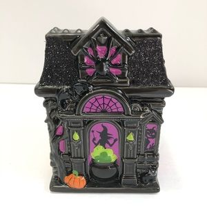 New BATH & BODY WORKS Halloween 2020 Soap Holder